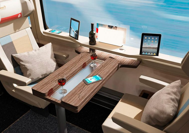 Glacier-Express---Execellence-Class-Tablet-com-infortainment-on-board