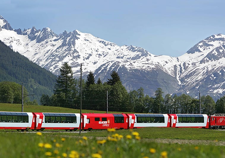 Glacier-Express---Execellence-Class--u