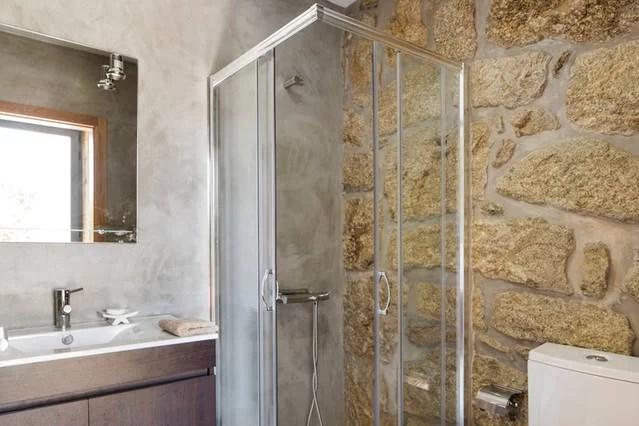 foto 2 badkamer 2 hoofdhuis