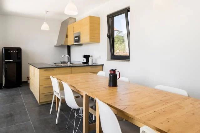 foto 2 keuken 1e etage adegahuis