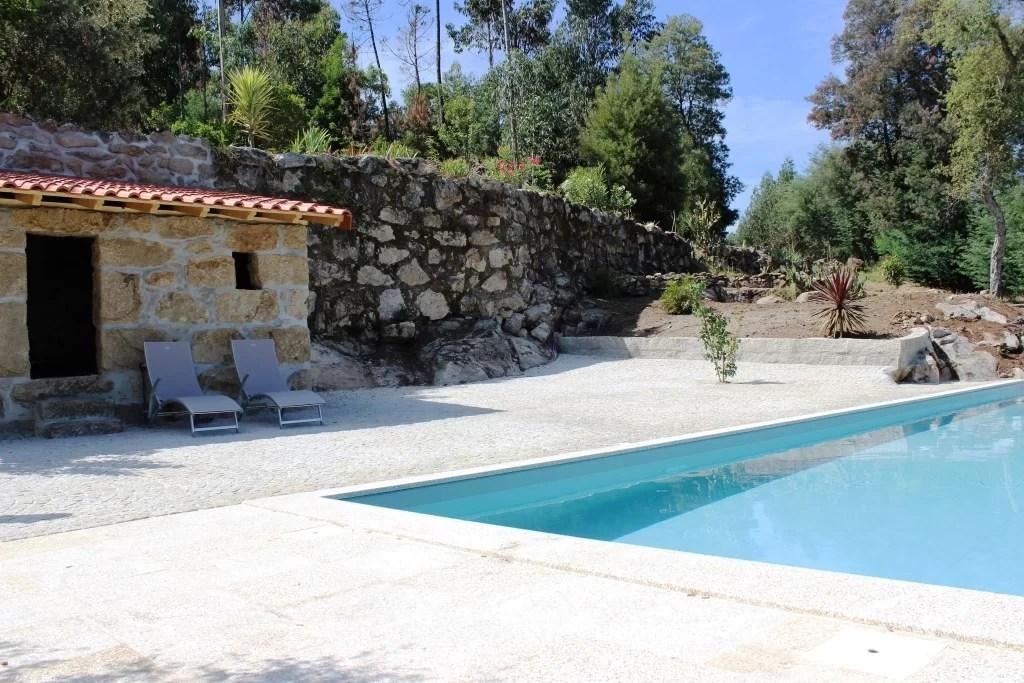 piscina e terraço gecomprimeerd 3