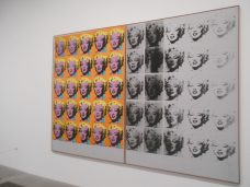 Tate Modern – Londres