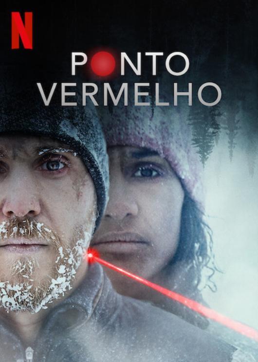 Download Filme Ponto Vermelho Torrent 2021 Qualidade Hd