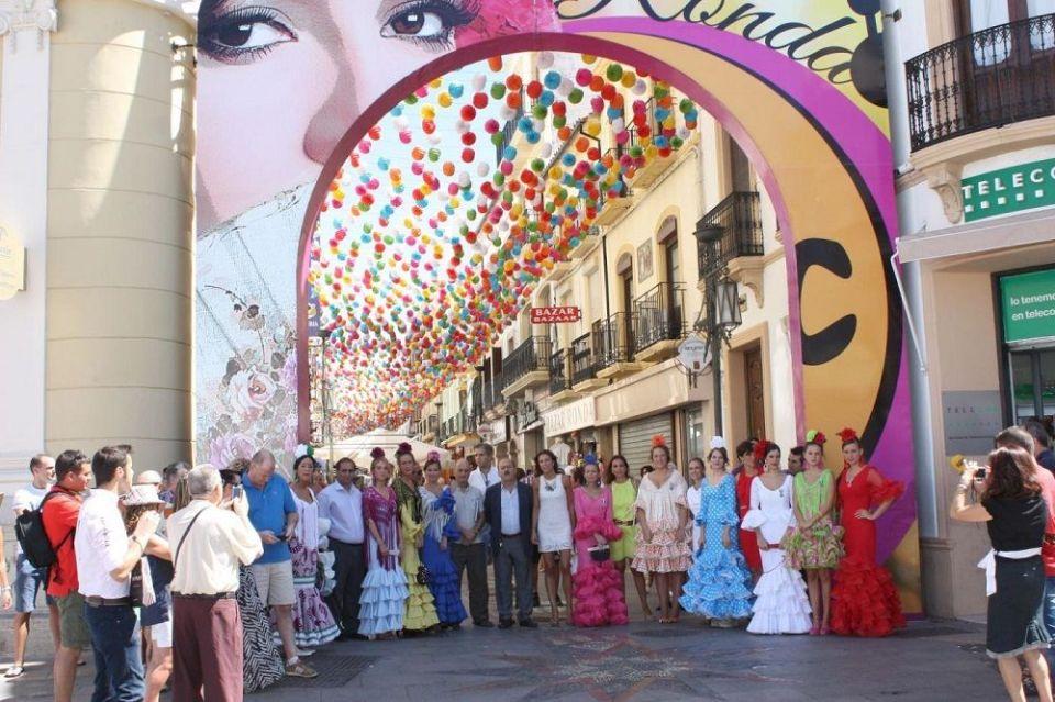 Feria de Ronda