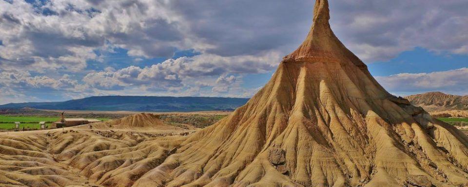Ecoturismo en España: los mejores lugares