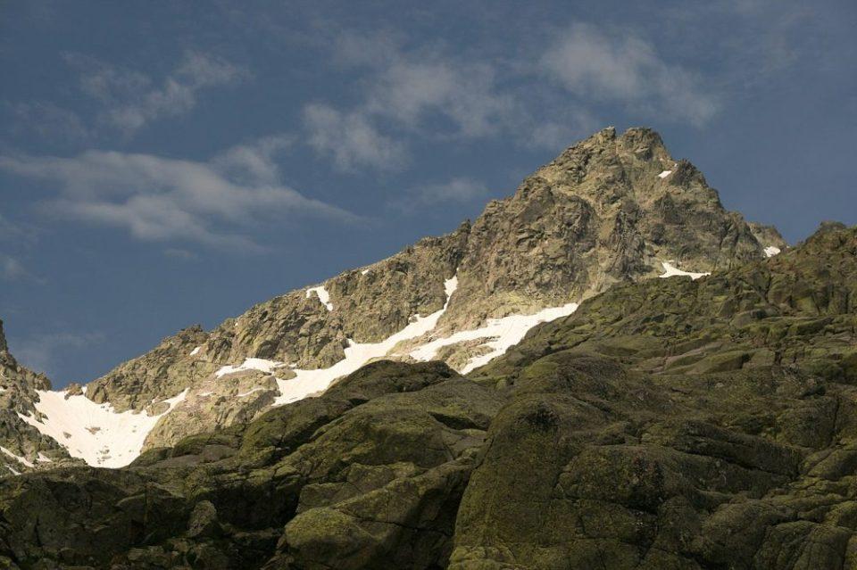 La Sierra de Gredos en la vertiente abulense es perfecta como destino de viaje de fin de semana