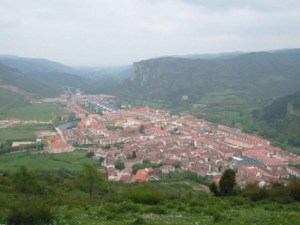 Valdezcaray, un destino ideal para ver en verano