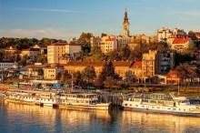 Belgrado ¿Qué ver y hacer en esta preciosa ciudad de Serbia?