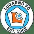 Lugarno FC Logo