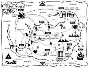 wvectormap