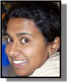 VidyaSubramanian