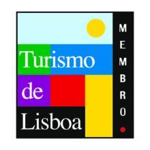 Membro Turismo de Lisboa