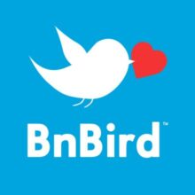 BnBird_Square_Logo_Facebook