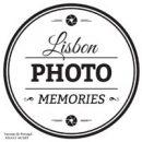 Lisbon Photo Memoreis