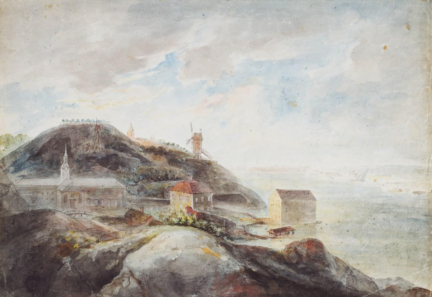 H0427-1884