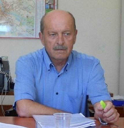 Lugoj Expres Consilierii independenți au inițiat două proiecte de hotărâri pentru accesarea de fonduri de la Ministerul Mediului proiecte Ministerul Mediului Mihai Anghel Marius Martinescu Lugoj Liviu Brândușoni fonduri Consiliul Local consilieri independenți accesare