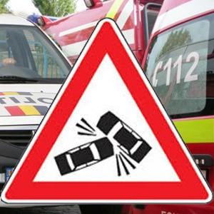Lugoj Expres Coliziune între un Opel și un Audi, la Coșteiu. Unul dintre șoferi a fost rănit șofer rănit DN6 coliziune între un Opel și un Audi Accident la Coșteiu