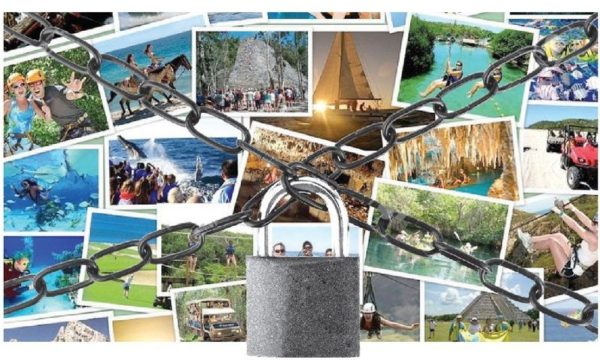 Lugoj Expres Patru agenții de turism din Lugoj, lăsate fără licență de ANT Autoritatea Națională pentru Turism agenții de turism fără licență agenții de turism din Lugoj