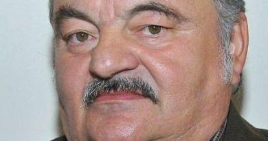 Lugoj Expres UDMR a depus candidaturile pentru Consiliul Local și Primăria Lugoj UDMR primăria lugoj Consiliul Local Lugoj candidați alegeri locale Lugoj alegeri locale alegeri 2020