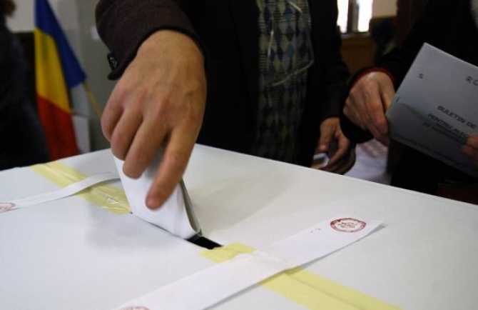 Lugoj Expres PSD victorios la Lugoj. Dobra (PSD) - 5022 de voturi la Camera Deputaților, Buciu (PNL) - 3428 de voturi la Senat rezultate alegeri Lugoj alegeri parlamentare Lugoj
