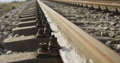 Lugoj Expres Restricții de viteză pe calea ferată trenuri întârziate trenuri trafic feroviar restricții trafic feroviar restricții de viteză CFR
