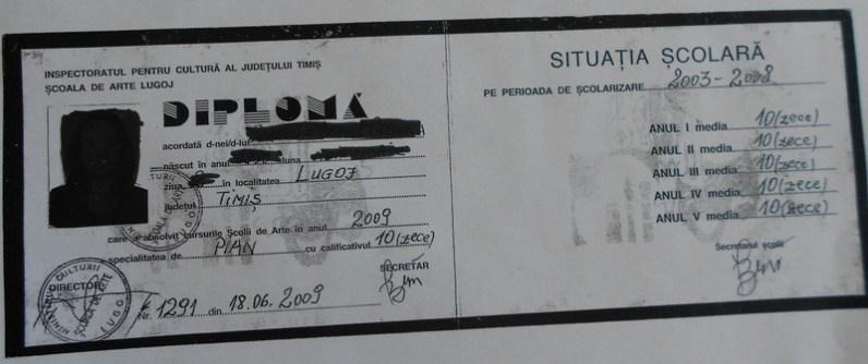 Lugoj Expres Noi dezvăluiri ale consilierilor lugojeni independenți: ilegalități (și) la Școala de Arte Lugoj ștampilă falsă Școala de Arte Lugoj Lugoj ilegalități consilierii independenți Casa de Cultură a Municipiului Lugoj