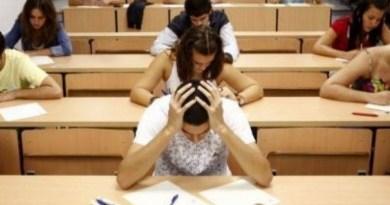 Lugoj Expres Începe sesiunea de vară a Bacalaureatului! Peste 600 de candidați din zona Lugoj - Făget - Nădrag Nădrag Lugoj Făget examen centre de examinare bacalaureat Lugoj Bacalaureat absolvenți de liceu