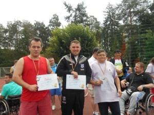 Lugoj Expres maraton lugoj 11