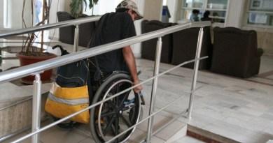 Lugoj Expres Modificări privind preluarea cererilor de plată a drepturilor bănești acordate persoanelor cu dizabilități persoane cu dizabilități handicap drepturi bănești cereri de plată cereri Agenția Județeană pentru Plăți și Inspecție Socială Timiș