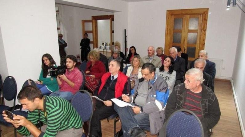 Lugoj Expres Cărți pentru Cuba. Acțiunea inedită a unui pensionar lugojean pensionar lugojean donație Cuba comunitatea românilor din Cuba carte acțiune inedită