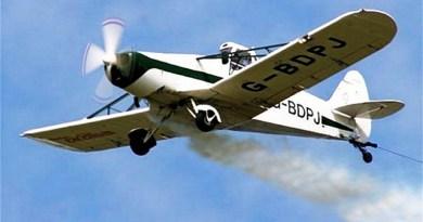 Lugoj Expres Autoritățile anunță o acțiune de dezinsecție aviochimică țânțari Lugoj lucrări insecticid insecte dezinsecție aviochimică dezinsecție crescătorii de albine combatere căpușe acțiune