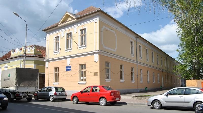Lugoj Expres Referendumul modifică programul elevilor de la două școli din Lugoj școli Școala Gimnazială nr. 3 Lugoj Școala Gimnazială nr. 2 Lugoj referendum program modificat Lugoj Jdioara elevi Criciova