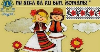 """Lugoj Expres Nu uita să fii bun, române! Bal de caritate organizat de Clubul Lions """"Ana Lugojana"""" Lions eveniment caritabil colectare fonduri Clubul Lions """"Ana Lugojana"""" bal caritabil bal"""