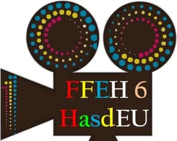 """Lugoj Expres FFEH6 – cea de-a VI-a ediție a Festivalului de Film al Elevilor de la HasdEU proiect Liceul Teoretic """"Iulia Hasdeu"""" Lugoj Hasdeu film festival elevi"""