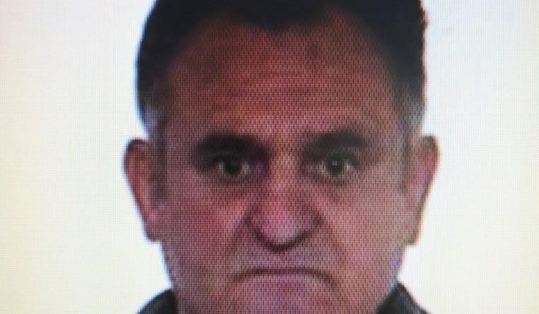 Lugoj Expres Un lugojean de 85 de ani a dispărut! persoană dispărută lugojean dispărut dispărut bărbat dispărut