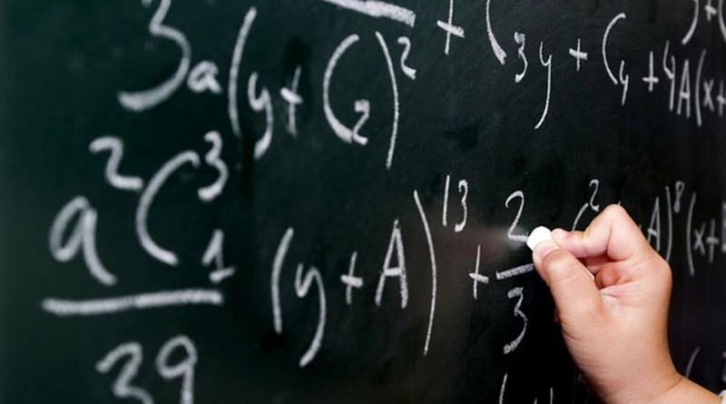 Lugoj Expres Cursuri gratuite de pregătire la matematică, pentru elevii de liceu UPT Universitatea Politehnica Timișoara programa de bacalaureat pregătire matematică pregătire bacalaureat pregătire admitere lecții de matematică elevi liceu cursuri online cursuri matematică cursuri gratuite