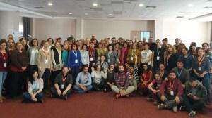 Lugoj Expres Brediceanu Erasmus 2