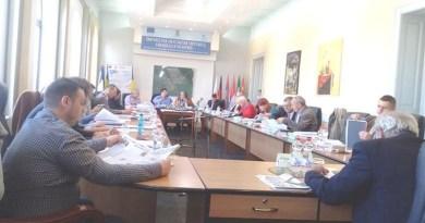 Lugoj Expres Consiliul Local Lugoj, în ședință ordinară vânzări teren ședință Lugoj Consiliul Local concesionare