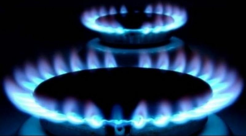 Lugoj Expres Alimentarea cu gaze naturale va fi sistată pe mai multe străzi din Lugoj urgență străzi fără gaz Lugoj fără gaz Lugoj gaze naturale fără gaz distribuția gazelor disconfort Delgaz Grid ardere alimentare cu gaze naturale