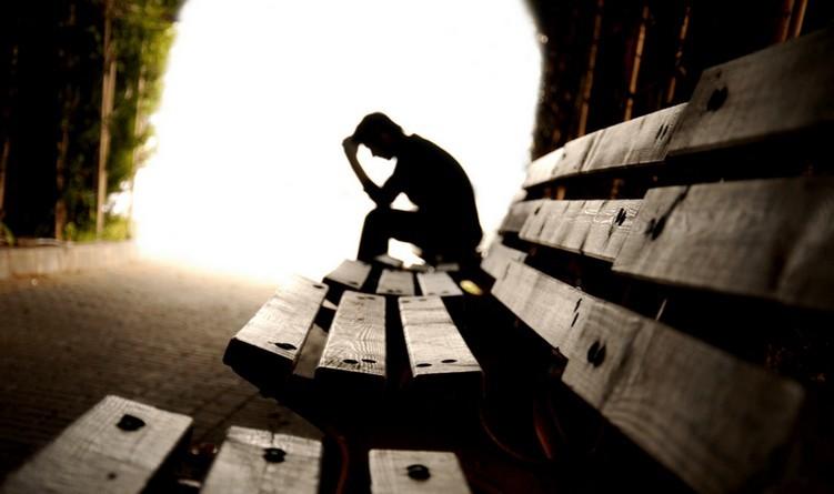 Lugoj Expres Depresia, tot mai prezentă printre români! Află cum să scapi de ea! soluții scapă de depresie psiholog metode hub antidepresie dressing dezvoltare personală depresia consiliere boală gravă anxietate