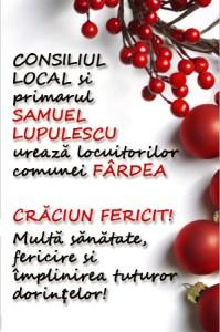 Lugoj Expres 5 felicitare 4 far