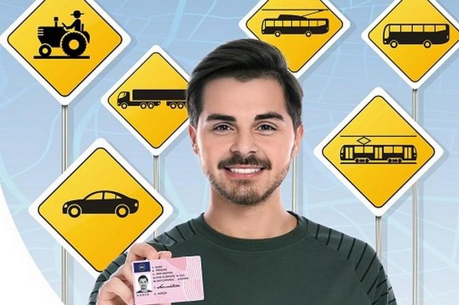Lugoj Expres Permis pentru viitor! Program pentru tinerii din medii defavorizate tineri șoferi școala de șoferi proiecte program permis pentru viitor permis de conducere Mol medii defavorizate Fundația pentru Comunitate examen concurs