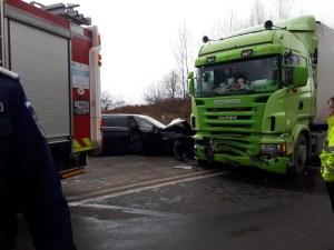 Lugoj Expres accident cosevita 5