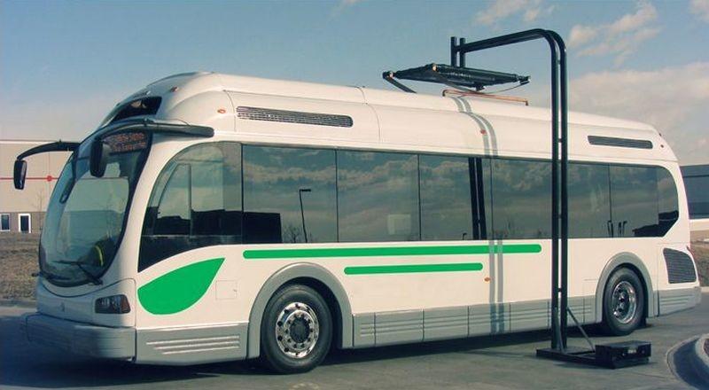 Lugoj Expres Licitația pentru achiziționarea celor 9 autobuze electrice pentru Lugoj a fost reluată transport public transport în comun stații de încărcare Lugoj licitație cumpărare călători autobuze electrice achiziție