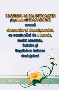 Lugoj Expres 7 1 bethausen (1)