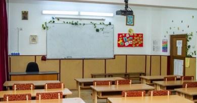 Lugoj Expres Unitățile de învățământ vor continua activitățile în sistem online unități de învățământ situații de urgență școli Lugoj hotărâre grădinițe Comitetul Național pentru Situații de Urgență activități online activități didactice