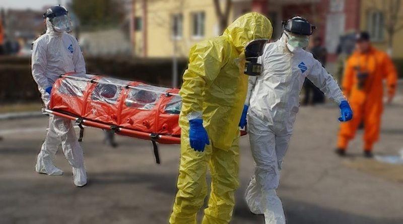 Lugoj Expres În zona Făgetului crește numărul infectărilor cu SARS-CoV-2. Două persoane au murit Timiș supraveghere epidemiologică SARS-COV-2 persoane infectate pandemie focare Făget DSP Timiș decese COVID 19 coronavirus cazuri