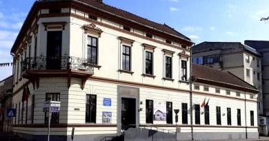 Lugoj Expres Citește-mi 100 de povești! Program național derulat de Biblioteca Municipală Lugoj România educată proiect național povești lectură grădinițe copii Citește-mi 100 de povești Biblioteca Municipală Lugoj