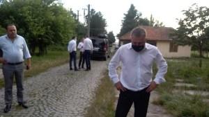 Lugoj Expres Ministrul Agriculturii la Lugoj 4