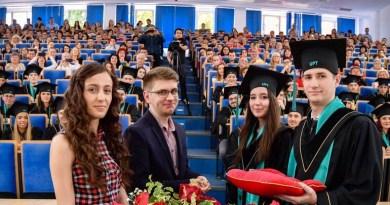 Lugoj Expres UPT scoate la admitere 59 de programe de studii de master, 5 în premieră urbanism UPT Universitatea Politehnica Timișoara transporturi studii universitare specializare programe de studiu master management facultate calculatoare automatică aritectură absolvenți licență